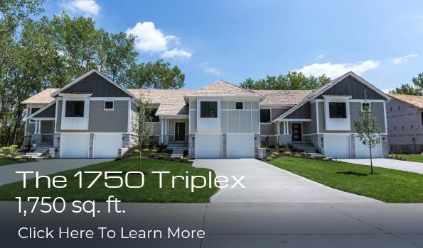 The 1750 Triplex